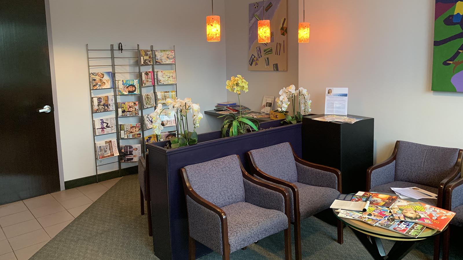 Carlsbad Village Orthodontics