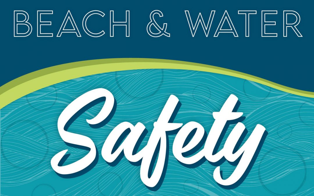 Water Safety Tips for the Best Summer Ever